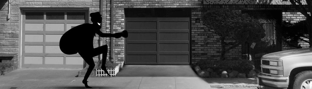 img-home-burglary