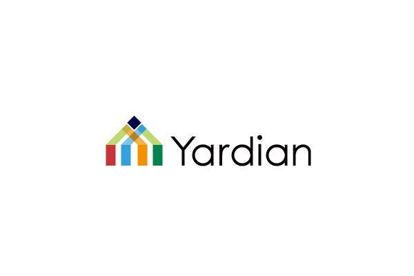 asset-logo-yardian