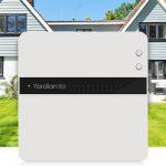 Read more about the article Aeon Matrix Announces Innovative Yardian Pro Smart Sprinkler Controller