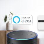 Read more about the article Alexa, Ask Yardian to Start Watering