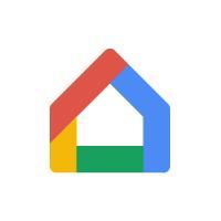 Yardian and Google Home